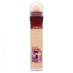 INSTANT ANTI-AGE THE ERASER EYE - Perfect & Cover Concealer