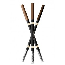 MAX FACTOR BROW SHAPER ULTRAFINE SHAPE FILL DEFINE