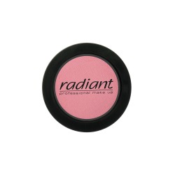 Fard Obraz Radiant Pure Matt Blush Color 4g