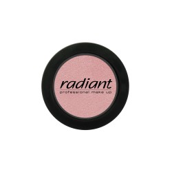 Fard Obraz Radiant Blush Color 4g