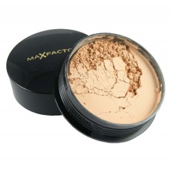 MAX FACTOR - Loose Powder TRANSLUCENT