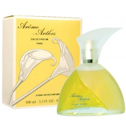 AROME BY ARTHES EDP - Jeanne Arthes