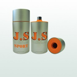 JS MAGNETIC SPORT EDT - Jeanne Arthes