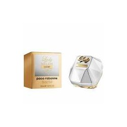 PACO RABANNE LADY MILION LUCKY